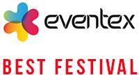 Best Festival
