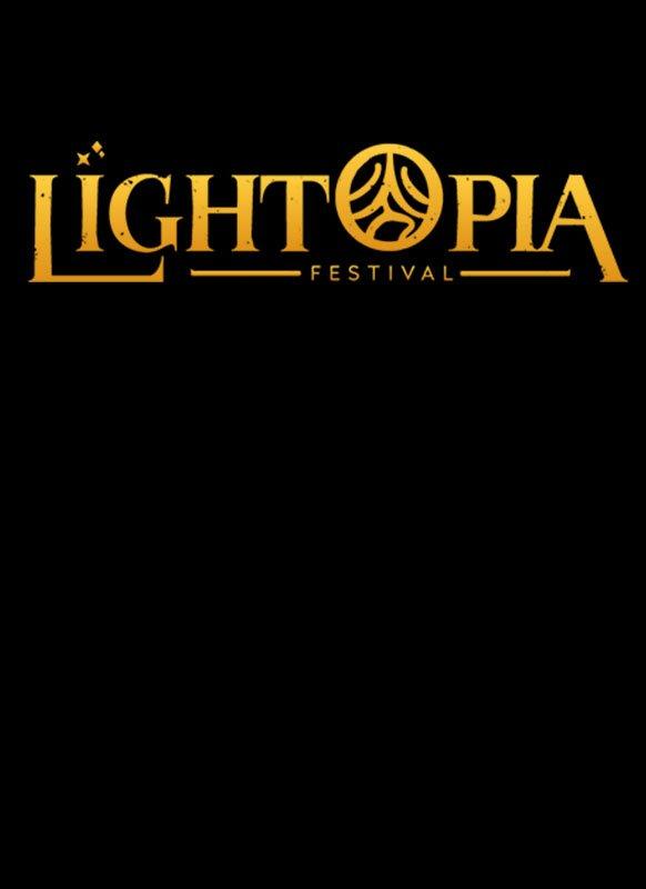 Lightopia_Logo